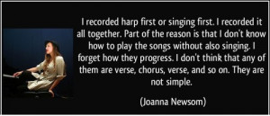 quote-i-recorded-harp-first-or-singing-first-i-recorded-it-all ...