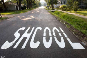 Below are my 11 favorite photos of spelling mistakes... including the ...