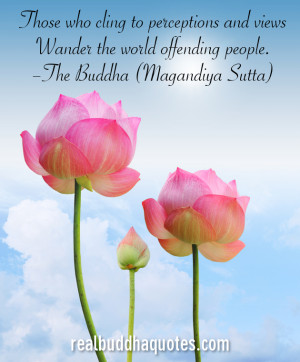 offending people