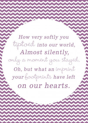 Loving Memory Quotes
