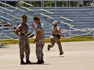 via U.S. Marine Corps