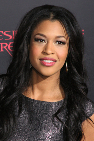 Kali Hawk Pictures And Photos