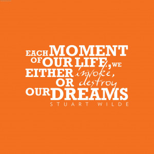 Dream Quotes And Sayings Dreams quotes & sayings
