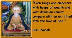 guru nanak dev jayanti greeting cards guru nanak jayanti quotes ...