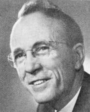 Tommy Douglas - one of the greatest fathers of medicine ...