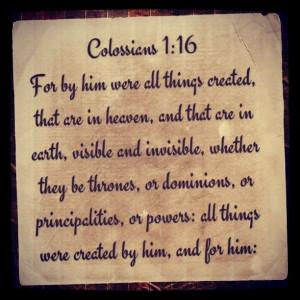 Satanic Bible Verses A...