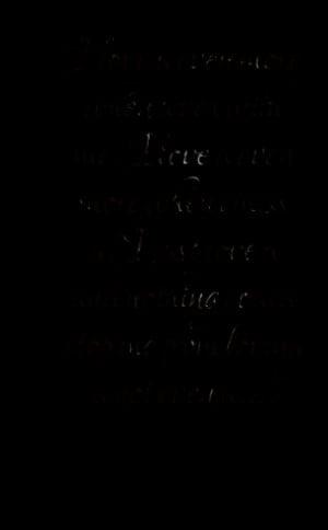 Quotes Picture: i love u even more when u vex with me i love u even ...