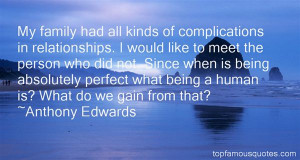 Top Quotes About All Kinds Of Relationships