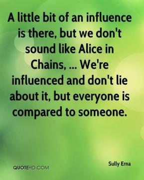Alice Dreger