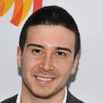 name vinny guadagnino other names vincent guadagnino date of birth ...