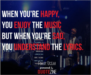 More: Drake Quotes: The 28 Best Lines & Lyrics On Life, Love and ...