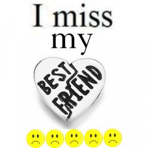 miss my bff