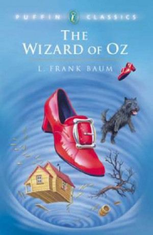 198. The WIZARD of OZ
