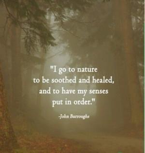 ... quotes John Burrough, Nature Quotes, Johnburrough, Outdoor, Wisdom