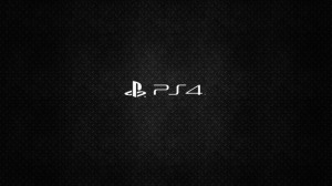 wallpaper image description for playstation 4 wallpaper playstation 4 ...