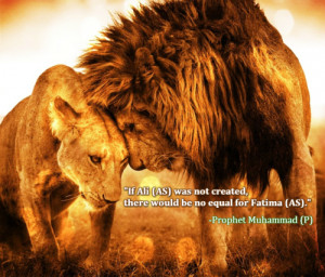 lioness and lion love quotes
