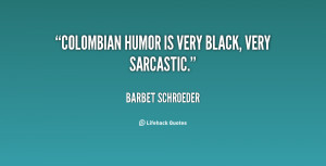 ... -Schroeder-colombian-humor-is-very-black-very-sarcastic-93222.png