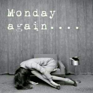 188153-Monday-Again.jpg