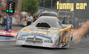 through racer quotes taken from nhra and team press releases