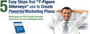 Law Firm Quotes Law Firm Marketing Plan Quot