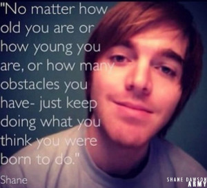 ... Pictures related pictures shane dawson hands down he is funny as hell