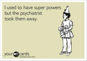 funny therapy quotes
