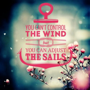 Quotes, Anchors Aweigh, Quotes 3, 500500, Cute Quotes, Anchors Quotes ...