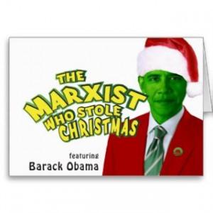 ... funny anti obama christmas funny anti obama jokes funny anti obama