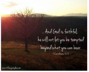 http://www.testimoniesofheavenandhell.com/Bible-Verses/2013/04/23 ...