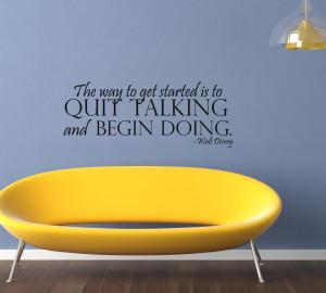 Walt Disney Quotes HD Wallpaper 11