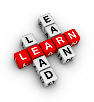 Opt-in Cover - Learn to Lead and Earn