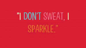 SWEAT-SPARKLE-facebook.jpg
