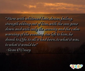 religious famous quotes about strength quotes religious famous quotes ...