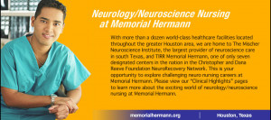 ... to learn more about neurology or to become a neurologist visit the