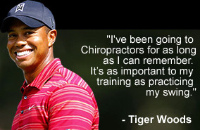 chiropractic-miami-tiger-woods-quote