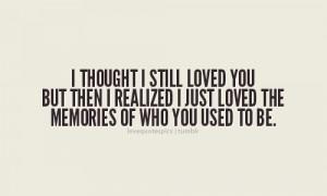 still love you sayings heart but i still love you i still love him ...