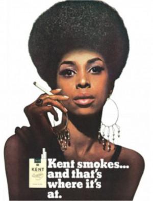 women theme african americans keywords female african american fashion ...