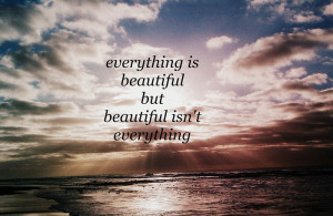 Beautiful Sun Quotes Pictures