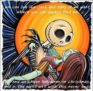 -182-christmas-halloween-jack-and-sally-nightmare-before-christmas ...