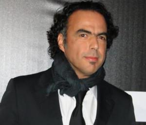 Los Angeles - 'Birdman' director Alejandro Gonzalez Inarritu is to ...