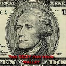 Alexander Hamilton Quotes, Secretary of the Treasury of USA