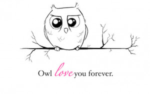 love quotes cartoons. love you baby quotes. i love