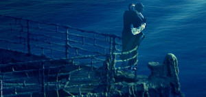 """Top Five Most Underrated Quotes From """"Titanic"""""""
