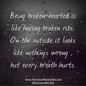 being-broken-hearted.jpg