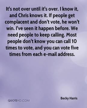 becky-harris-quote-its-not-over-until-its-over-i-know-it-and-chris.jpg