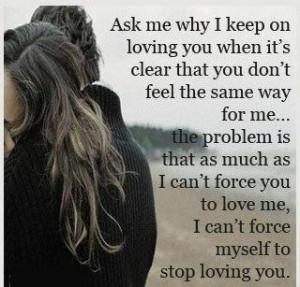 famous sad love quotes love quotes hindi love messages hindi sayings ...