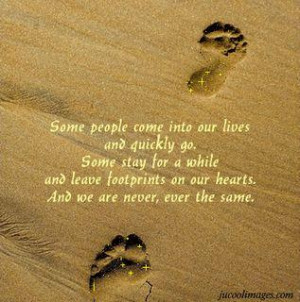 Sending much love, big prayers as well as my fondest affection to you ...