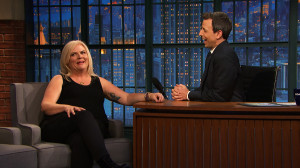 Paula Pell Parks and Recreation