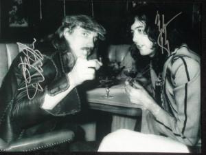 ... , Joe Walsh, Zeppelin Gif, Led Zeppelin Best, Eagles Don, Walsh Jimmy
