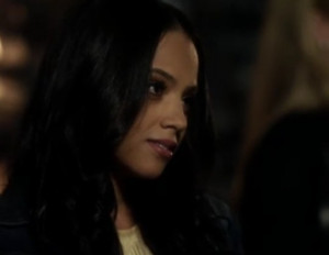 ... group 2012 names bianca lawson bianca lawson in pretty little liars